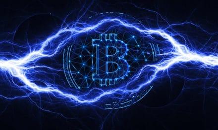 Lightning für Jedermann: Wie das Start-up Bitrefill Bitcoin zu mehr Nutzbarkeit verhelfen will