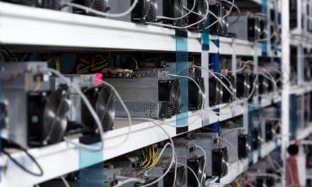 Gesund durch den Bärenmarkt: Dominanz der großen Bitcoin Mining Pools nimmt ab