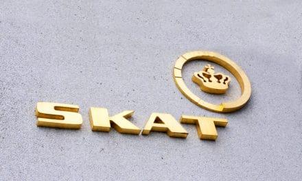 Dänische Steuerbehörde ermittelt gegen Krypto-Investoren