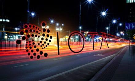 IOTA-News: Mit gutem Ruf gegen böse Nodes
