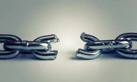 Chain Split bei Ethereum: 10 Prozent der Miner verwenden Constantinople