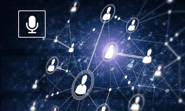 Podcast: Was ist eine Decentralized Autonomous Organisation (DAO)?