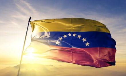 Krypto ohne Internet: Wie Mesh-Netzwerke in Venezuela Bitcoins Wertversprechen umsetzen