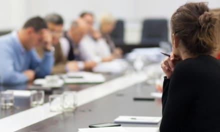 WEF gründet Beraterrunde – Start von Global Blockchain Council im Mai