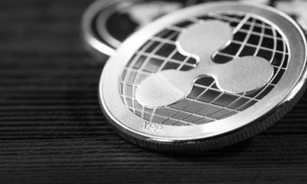 Euro Exim Bank implementiert Ripple-Standards xRapid und xCurrent