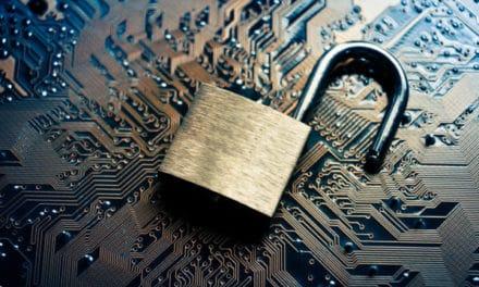 Fake-Stake-Attacken: Sicherheitslücke bei 26 jüngeren Kryptowährungen entdeckt