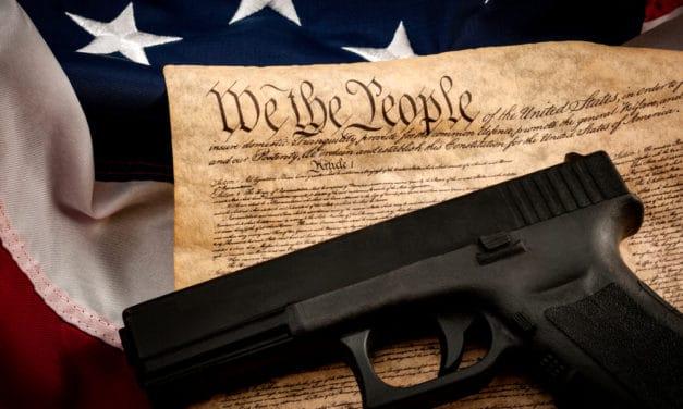 FreedomCoin: Neuer Stable Coin zum Bezahlen von Waffen