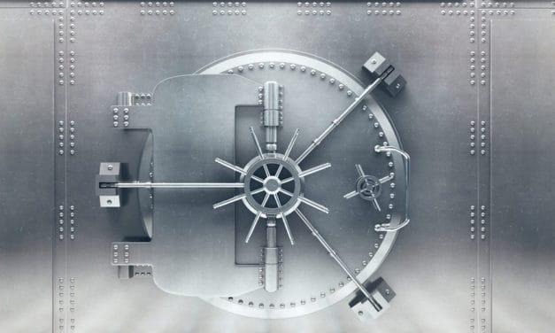 (Fort) Knox: TokenSoft vermeldet Start von Security Token Wallet für institutionelle Investoren