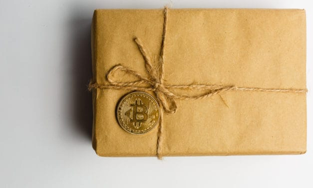 Wrapped Bitcoin bringt BTC auf die Ethereum Blockchain