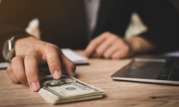 Krypto-Lending auf dem Vormarsch: Kreditvolumen von Genesis Capital bei über einer Milliarde US-Dollar