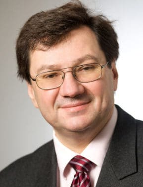 Im Interview: Prof. Dr. Taudes von der WU Wien über die Zukunft von Security Token und Europa als Blockchain-Standort