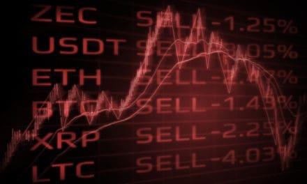 Warum es normal ist, was gerade im Krypto-Markt passiert: Ein Krypto VC setzt die Dinge ins Verhältnis