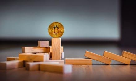 Das Musterportfolio Konservativ KW5: Verluste weniger als bei Bitcoin