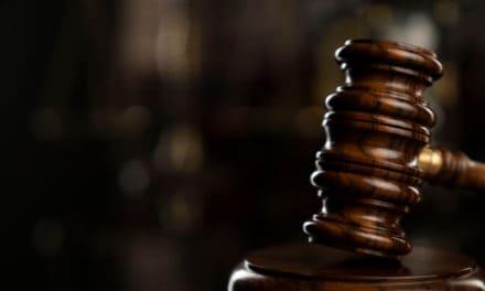 Quadriga: Antrag auf Gläubigerschutz vor kanadischem Gericht – Verhandlung heute