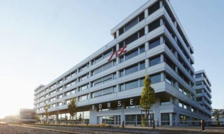 Six Digital Exchange auf der Blockchain: Schweizer Börse launcht digitale Ausgabe