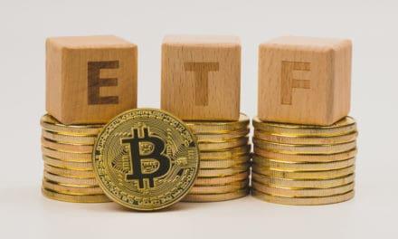 """Antrag für Bitcoin ETF """"light"""" eingereicht"""