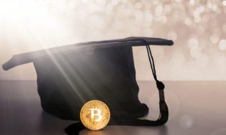 Blockchain an der Uni: Genf startet Weiterbildungsprogramm