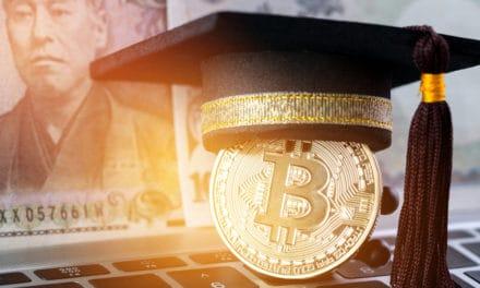 5 Dinge, die jeder Bitcoin-Anfänger kennen sollte