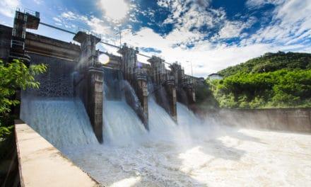Regulierungs-ECHO KW7 – Ist der Damm nun gebrochen?
