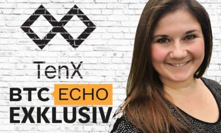 """Exklusiv-Interview: Patricia Zinnecker zum Rücktritt von Julian Hosp. Teil 2: """"Als CEO kann man willkürlich Entscheidungen treffen"""""""