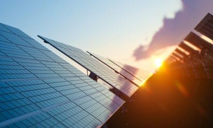 Solarbetriebene Mining-Farm gescheitert – Investoren erhalten Geld zurück