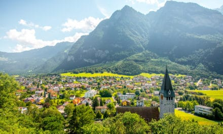 Liechtenstein: Bank Frick lanciert Krypto-Handelsplattform für institutionelle Investoren