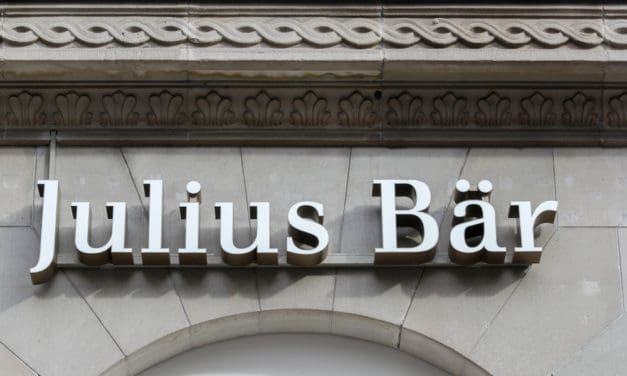 Endstation Adaption: Julius Bär und SEBA Crypto wollten Bankkunden Zugang zu Krypto-Assets ermöglichen