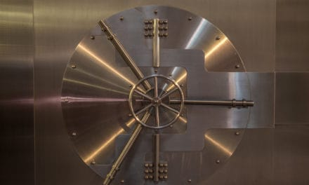 Curv: Sichere Krypto-Verwahrmethoden ohne Private Key