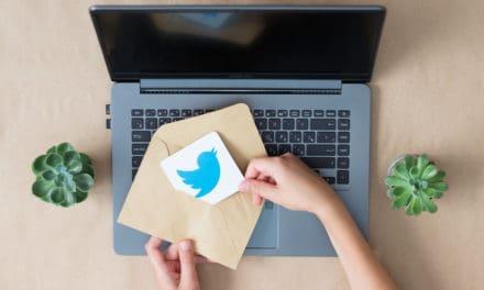 Diesen 5 Krypto-Influencern solltet ihr auf Twitter folgen