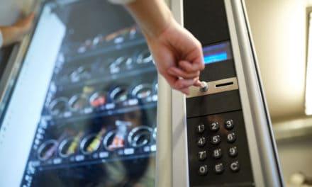 """STO in der Schweiz: Mit dem """"Aktienautomat"""" Security Token kaufen"""