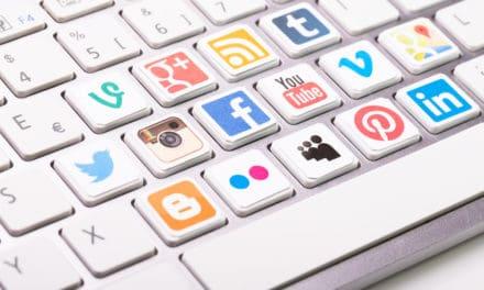 Facebook & Co.: Warum jeder Messenger-Dienst zukünftig zu einer Krypto-Bank wird