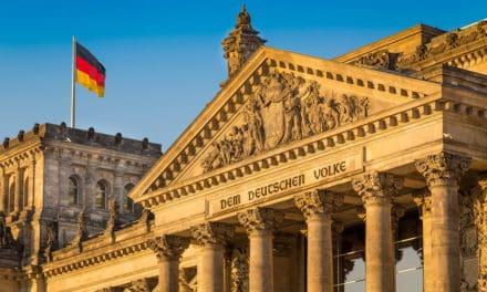 Deutschland, Bitcoin und die Regulierung: Ministerien legen Eckpunktepapier vor