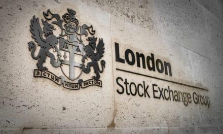 Invesco: Blockchain ETF nun auf London Stock Exchange handelbar