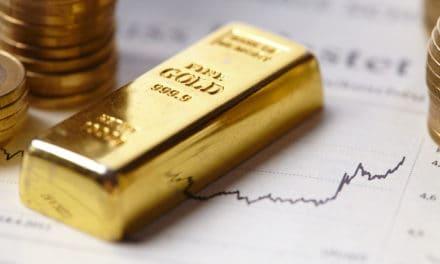 Paxos bringt goldgedeckten Stable Coin noch dieses Jahr auf den Markt