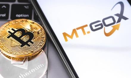 Mt.Gox: Ehemaliger Betreiber der Bitcoin-Börse in Tokyo verurteilt