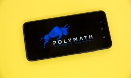 STO: SeriesOne setzt auf Security Token Standard ST-20 von Polymath