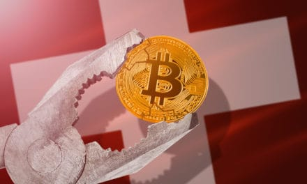 Schweiz: Nationalrat fordert Regulierung von Kryptowährungen