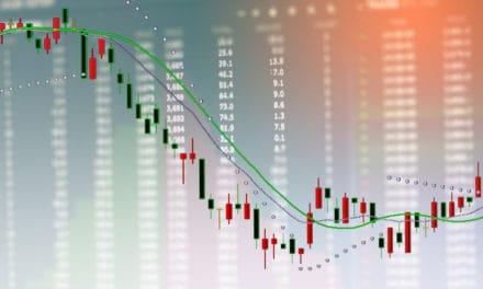 Krypto- und traditionelle Märkte – Seitwärtsphase wirft Bitcoin ins Mittelfeld