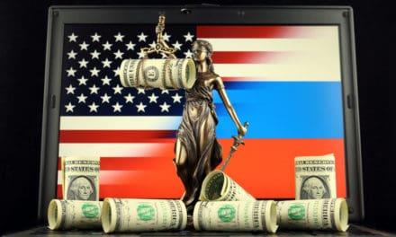 Aus Angst vor US-Justiz? Milliardenschwerer Bitcoin-Betrüger will Auslieferung nach Russland