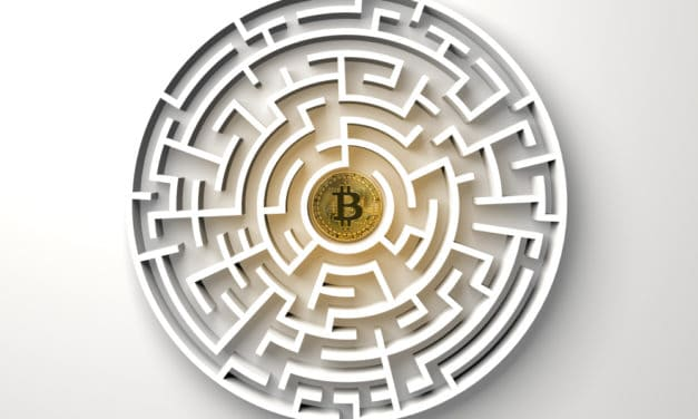 Das Kaizen-Krypto-Markt-Modell: Ist das Bitcoin-Ökosystem bereit für die Massenadaption?