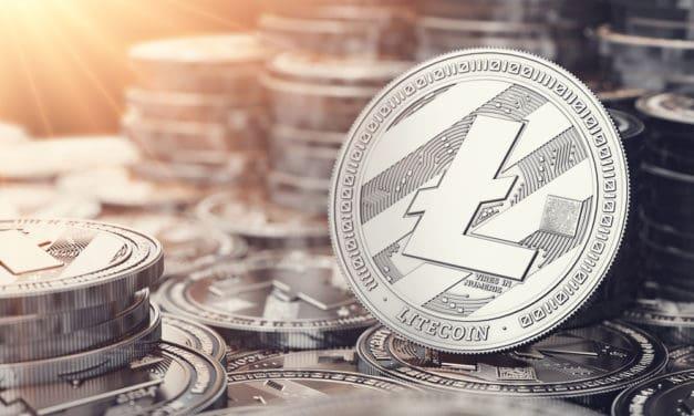 Litecoins Halving steht am Horizont – Was heißt das für den Litecoin-Kurs?