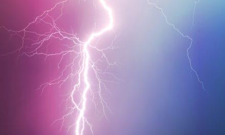Boltz: Bitcoins Lightning-Netzwerk wird benutzerfreundlich