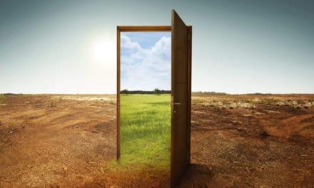 """Neufund: CFO verlässt die ETO-Plattform, """"aufregende Ankündigung"""" soll folgen"""