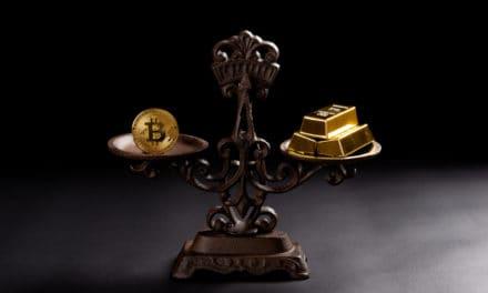Bitcoin statt Gold? Soviel BTC müssten Staaten hodln
