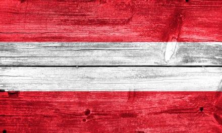 STO in Österreich: Blockpit gibt Security Token über Conda aus