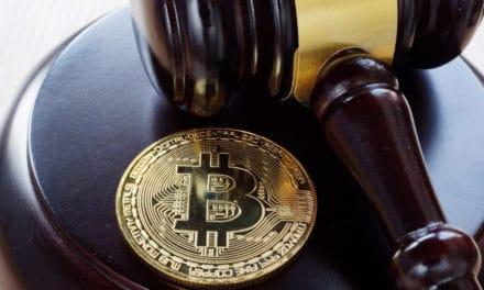 Bitcoin, der internationale Währungsfonds und FUD aus China: Das Regulierungs-ECHO