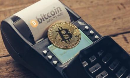 Podcast: Bitcoin-Akzeptanz von der Händlerseite