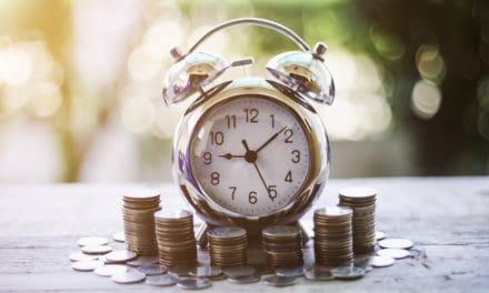 """""""Einstiegszeitpunkt günstig"""" – Bitcoin-Mining-Riese Bitfury startet Fonds für institutionelle Investoren"""