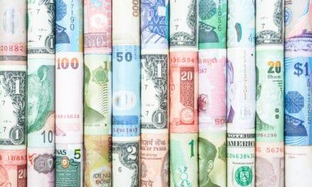 Tether-Konkurrent TrustToken kündigt vier neue Stable Coins an