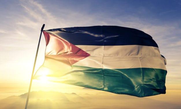 Nahostkonflikt & Bitcoin: Hamas setzt auf Krypto-Spenden